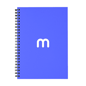 minerstat Original Notebook