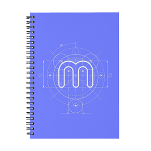 Minerstat Blueprint Notebook